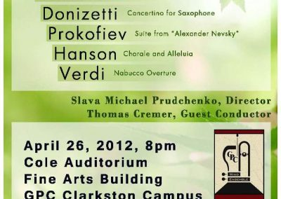 Spring Concert 2012.Ver3_-50