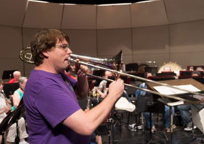 GPC-Wind-Ensemble---Summer-2017-(6-of-21)-Rehearsal