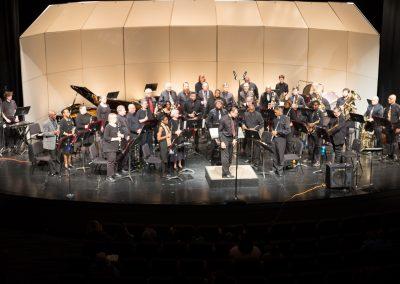 2017 Winter Concert (33 of 50)