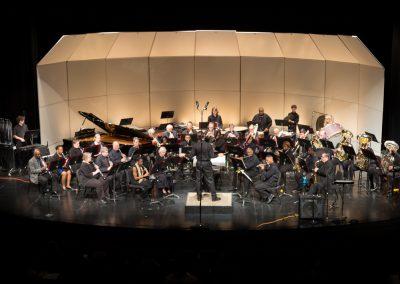 2017 Winter Concert (34 of 50)