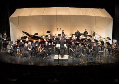 2017 Winter Concert (37 of 50)