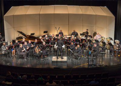 2017 Winter Concert (38 of 50)