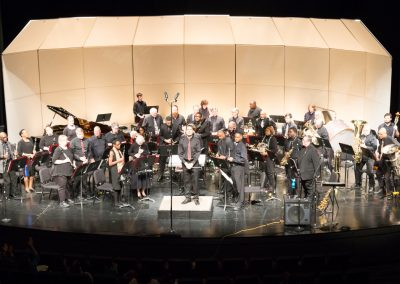 2017 Winter Concert (42 of 50)