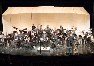 2017 Winter Concert (43 of 50)