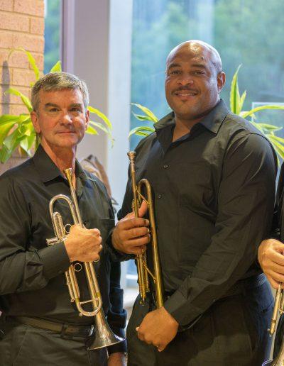 IMG_4168 Trumpets PCCWE summer 2018